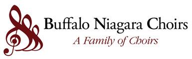 Buffalo Niagara Choirs